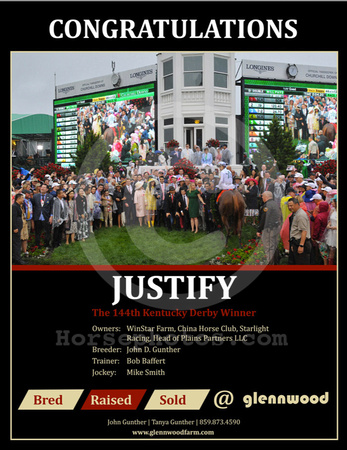 glennwood_ad_for Justify